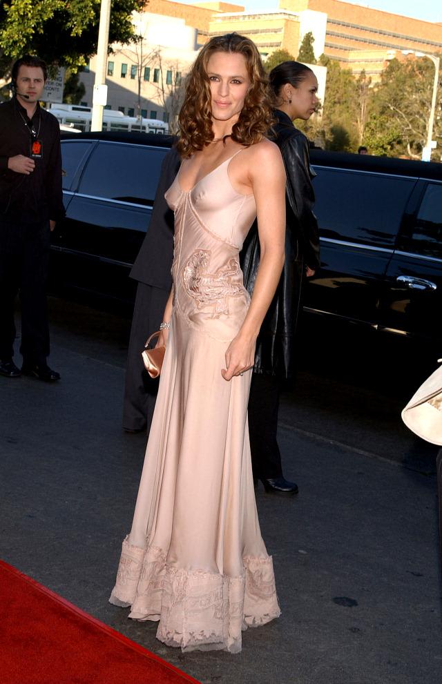 Estrelas Jennifer Garner