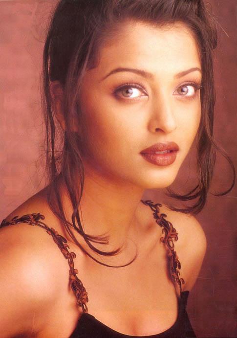 Estrelas aishwarya rai miss ndia 1994 - Aishwarya rai coup de foudre a bollywood ...